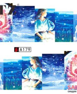 STZ-A179-2