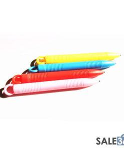 Магнитная ручка для гель лака «Кошачий глаз»