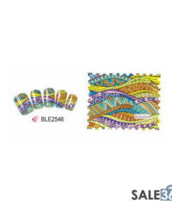 BLE2546