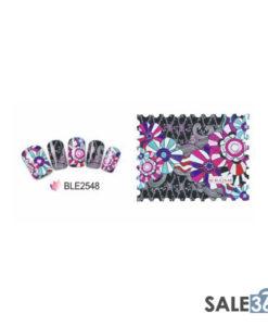 BLE2548