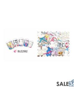 BLE2562
