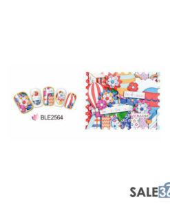 BLE2564