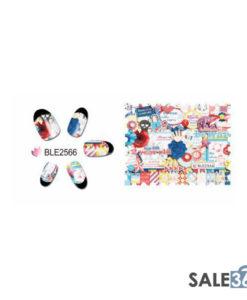 BLE2566