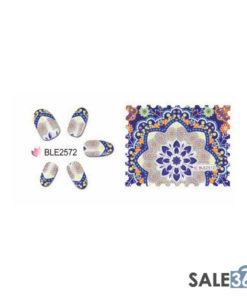 BLE2572