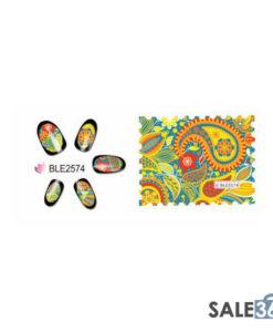 BLE2574