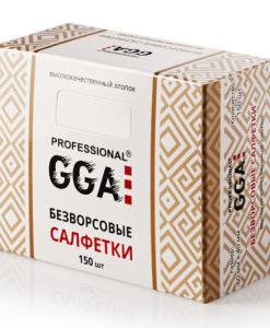 bezvorsovye-salfetki-gga-150-shtup