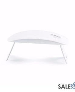 mini-led-lampa-sunuv-dlya-sushki-gel-laka-6w-1