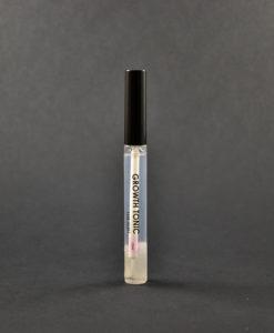 Lash Secret / Тоник для роста ресниц / 12 ml