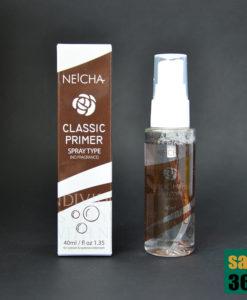 Neicha / Праймер  / 40мл