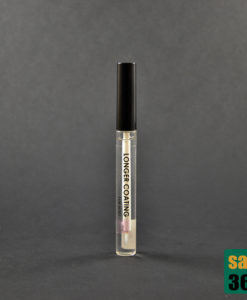 Lash Secret / Лаковый закрепитель / 12 ml