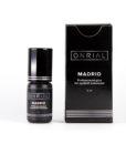 Клей Onrial Madrid