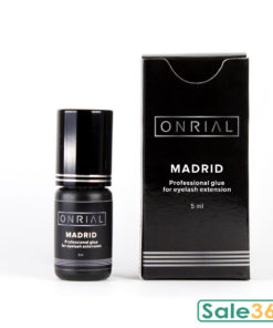 Клей Onrial Madrid