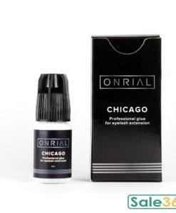Клей Onrial Chicago