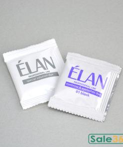 Elan / Гель-краска для бровей
