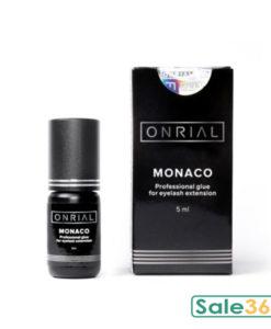 5-ml-korobka-2-Monaco-600x600