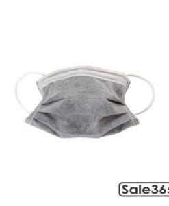 маска угольная 2-351x351