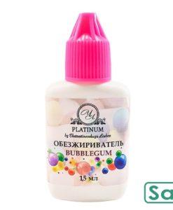 obezzhirivatelbubblegum-1024x683