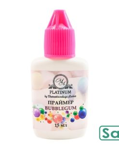 prajmerbubblegum-1024x683