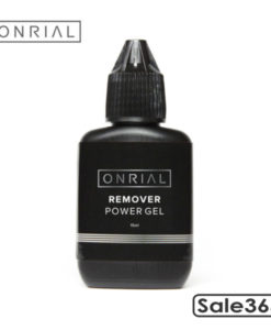 remover_power_gel-600x600