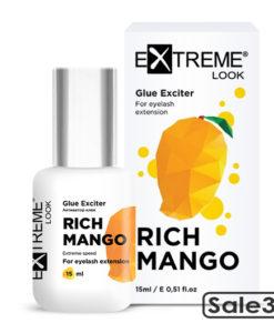 Активатор клея Mango Exciter