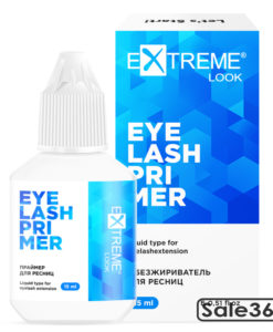 Extreme Look Праймер