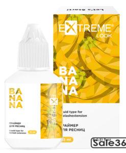 Extreme Look Праймер Banana